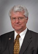 Ben Allen, President of UNI