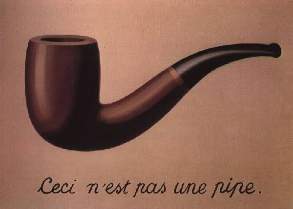 magritte-not-a-pipe