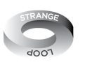StrangeLoop 2010 logo