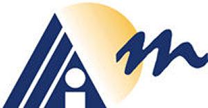 the AAAI logo