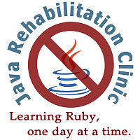 Java Rehabilitation Clinic