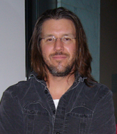 David Foster Wallace, 2006