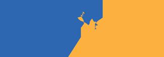 SIGCSE 2010 logo